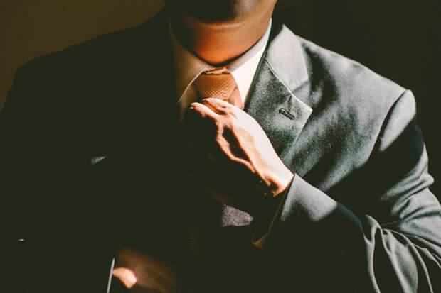 В Анапе экс-депутата осудят за незаконное предпринимательство