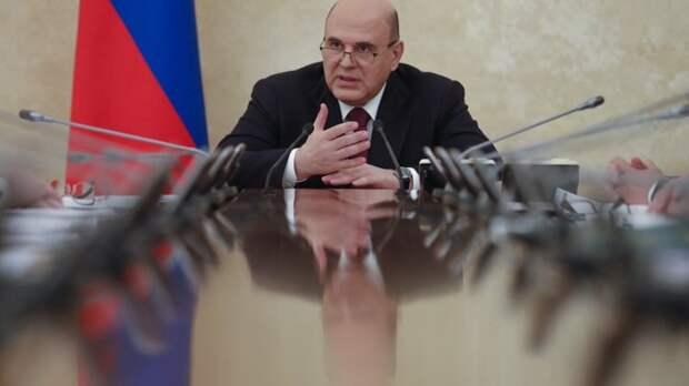 Юрий Пронько о русском приговоре: Олигархи сильно напряглись