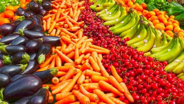 В Ростове вводят мониторинг цен на продукты после закрытия рынков