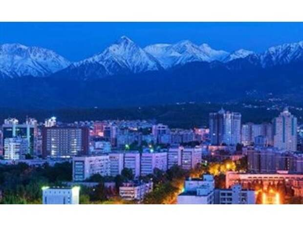 Судьба русского Казахстана: что говорят люди, уехавшие из республики навсегда?