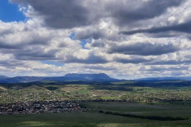 Сливайте воду: Крым одержал победу в борьбе с засухой