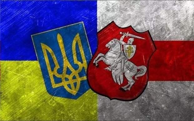 Александр Роджерс: О настоящих врагах Белоруссии