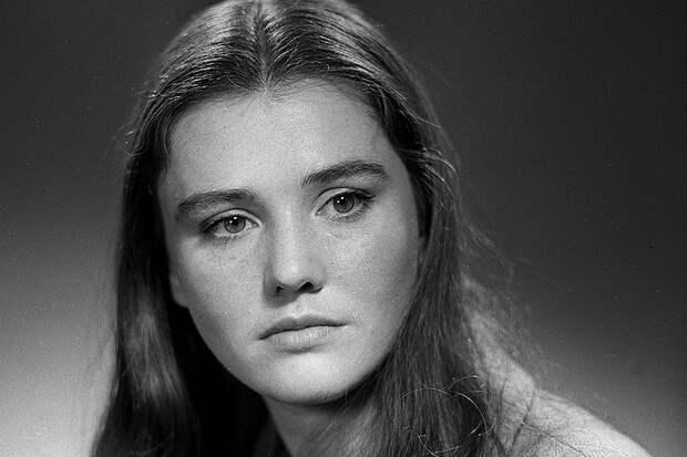 Сгорела от рака после убийства женатого любовника: запретная страсть сгубила актрису Жанну Прохоренко