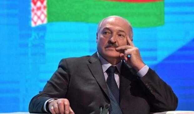 Литву предупредили о последствиях потери «экономического бога» Лукашенко