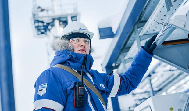«Газпром нефть» загрузит ВСТО якутской нефтью