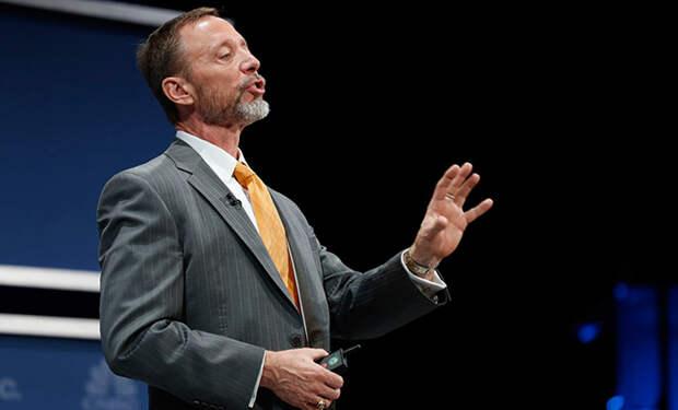 Техника трех «Да»: уловка ФБР, которая заставляет людей всегда соглашаться