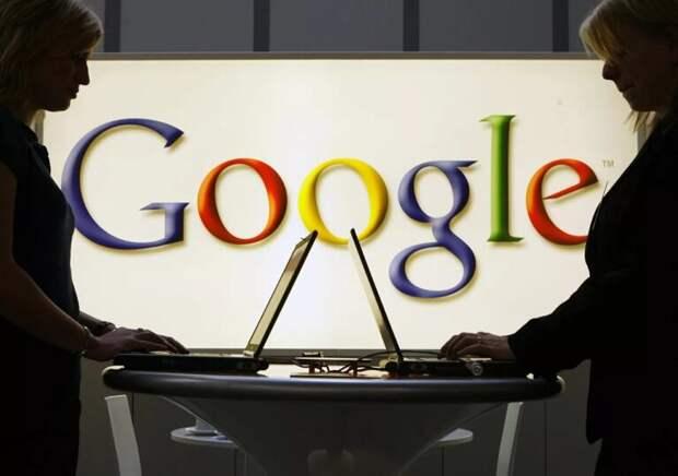 """""""Россия нас унизила"""". Японцев разозлило решение Google по Курилам"""