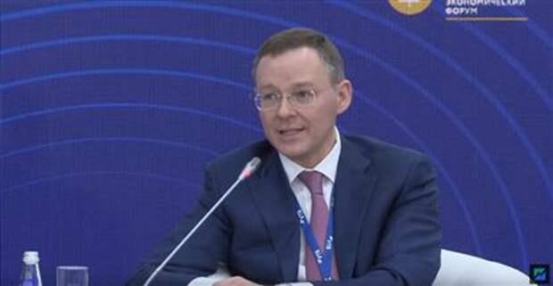 Алексей Яковицкий