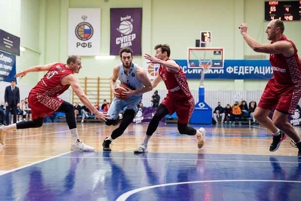 Поражение ижевских баскетболистов, изгнание России из лунной программы и новый приквел «Игры престолов»: что произошло минувшей ночью