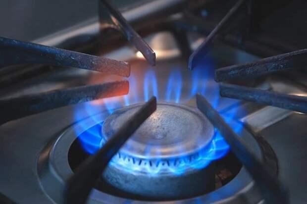 Семья с тремя детьми отравилась газом в Краснодаре