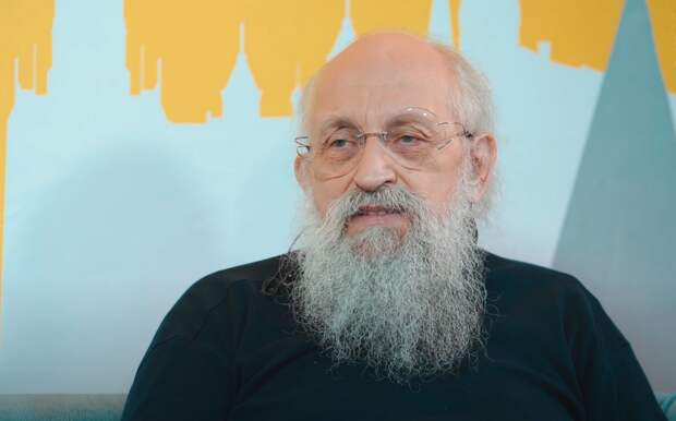 Анатолий Вассерман не смог похоронить отца