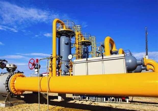 Новак заявил, что удивлен желанием Украины переплачивать за российский газ