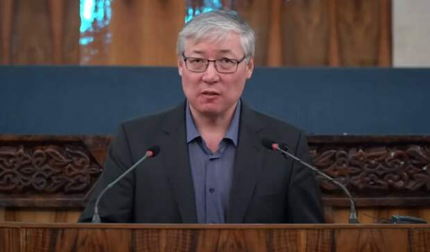 Знакомая риторика: Казахстан идет по антироссийскому пути Украины