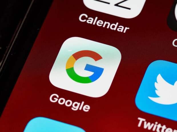 Переводчик Google навязывает пользователям свои политические симпатии