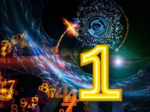 «Счастливая нумерология»: Василиса Володина рассказала, какие числа принесут богатство и любовь разным знакам зодиака