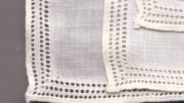 Инженеры из Китая создали текстиль, способный согревать и охлаждать тело