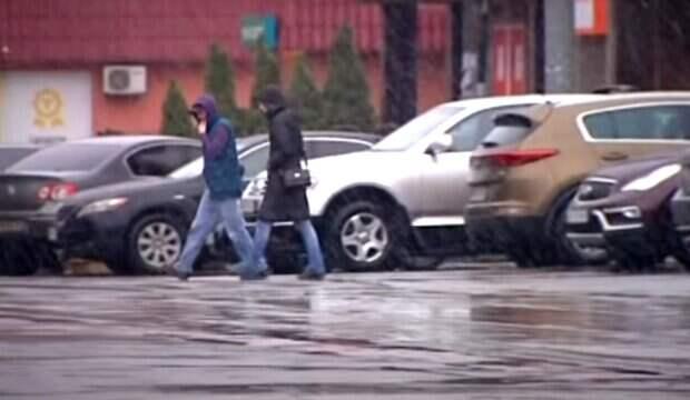 Циклон надвигается на Одессу, стихия отобьет желание прогуляться: в какие дни погода покажет характер