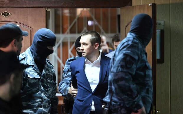 Война с коррупцией в России ужесточается: изъято уже более 100 млрд. рублей