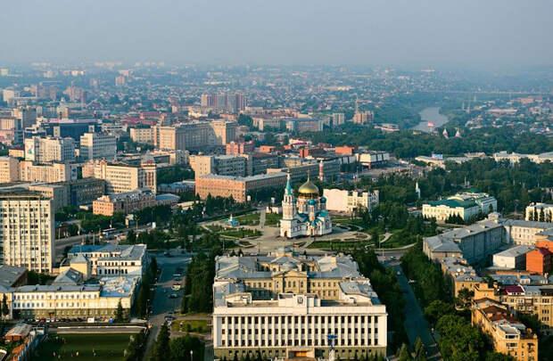 Omsk (700x458, 436Kb)