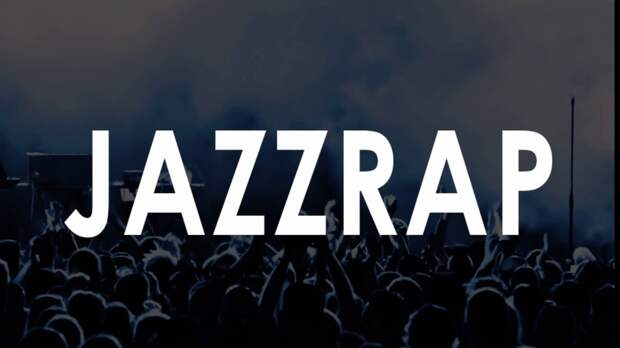 Jazz rap: афросамурай среди сверстников