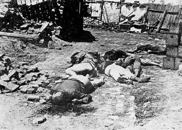 Массовые убийства в Одессе война, страшно, фото