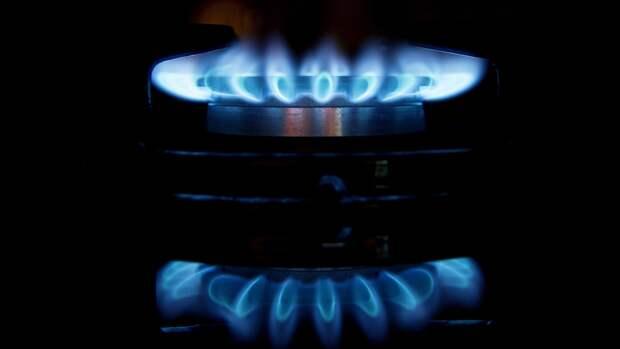 Экономист Аким не связывает взлет цен на газ в Европе с отказом от угольной генерации