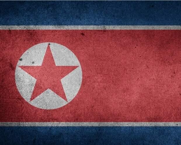 Власти КНДР заявили о возможном вводе войск в демилитаризованную зону