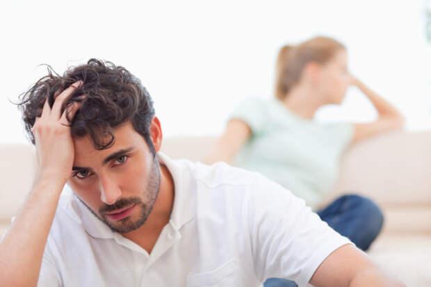 Картинки по запросу муж не ценит жену