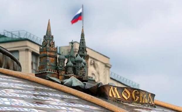 Ненародные миллиарды: олигархи владеют третью ВВП России