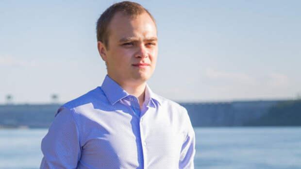 «Стадо и дебилы»: единоросс оскорбил жителей Усть-Илимска за «неправильный» выбор мэра