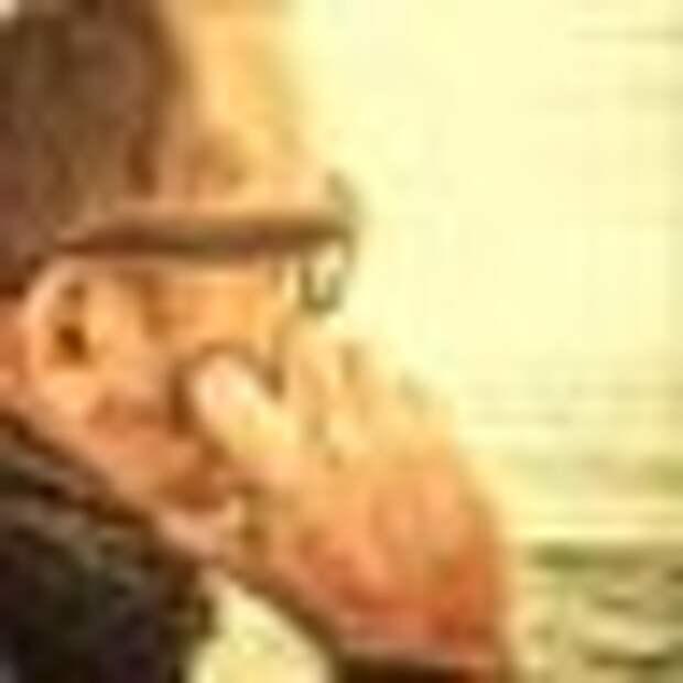 Дно пробито, либералы визжат: реакция соцсетей на замену титров в фильме «Брат-2»