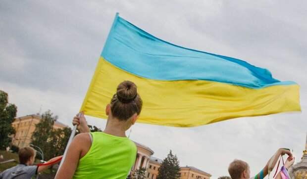 """""""Надо бить тревогу"""": Минкульт Украины закупил для школьников книги о гомосексуализме"""