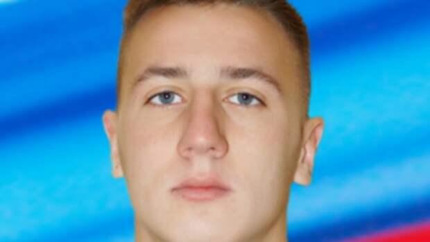 В Омске во время тренировки скончался известный легкоатлет