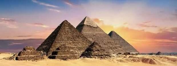 В Египте впервые нашли изумрудные рудники времен Древнего Рима