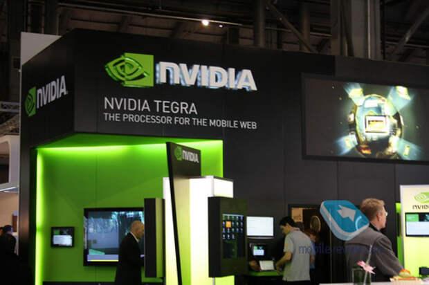 Возможная покупка ARM компанией Nvidia – что это значит для рынка