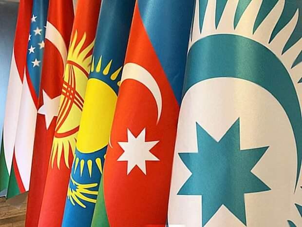 Антироссийский тюркский союз стал реальностью