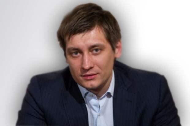Песков: следствие против Гудкова не имеет отношения к политике
