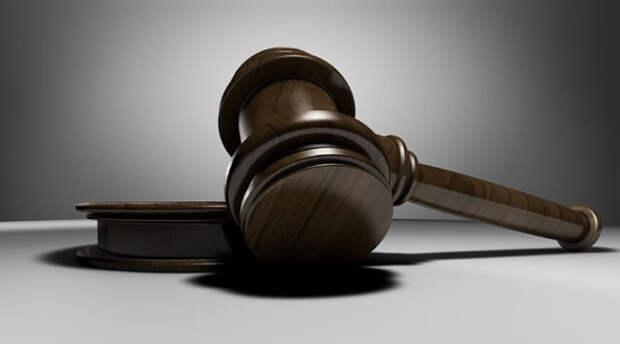 Басманный суд Москвы отправил в СИЗО трёх фигурантов дела о склонении к массовым беспорядкам