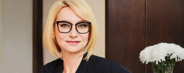 Эвелина Хромченко рассказала, какое платье не стоит носить женщинам старше 50 лет
