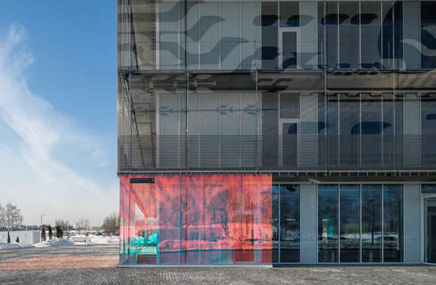8 современных российских архитекторов, которых нужно знать