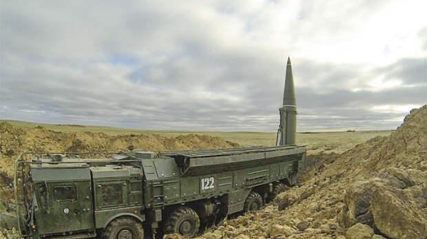 россия, армения, вооружения, нагорный карабах, искандер