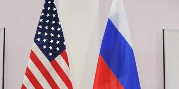 Источник рассказал о встрече Путина и Байдена