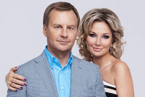 НА СМЕРТЬ ПОДОНКА. Почему мне ничуть не жаль Вороненкова и его убитых ранее коллег.