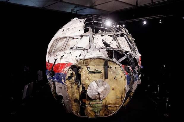 В Гааге выдвинули обвинение по МН-17: что ответят западные СМИ