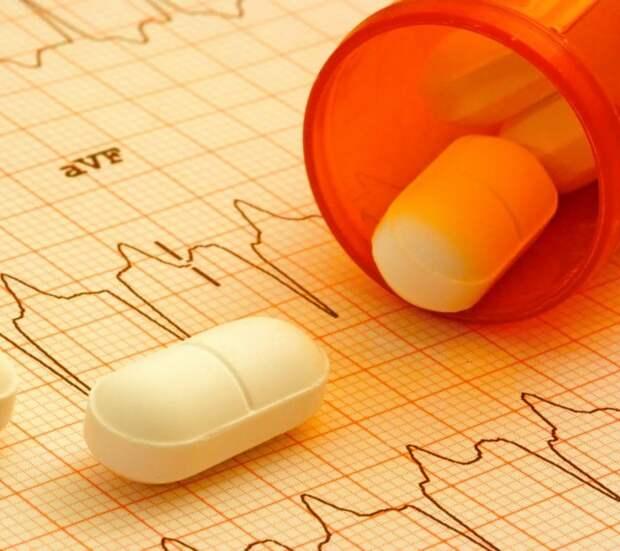 Статины провоцируют диабет 2 типа?