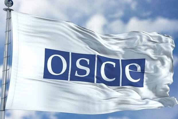 Глава ОБСЕ заявила об«особой ответственности» Израиля законфликт сПалестиной