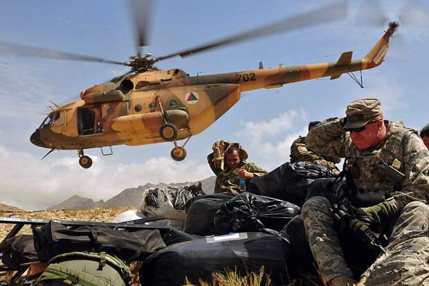 Картинки по запросу ми-17 афганистан