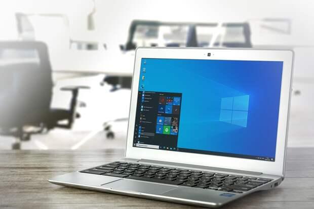 Эксперты раскрыли новый дизайн Windows10