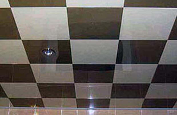 Картинки по запросу Влагостойкий потолок