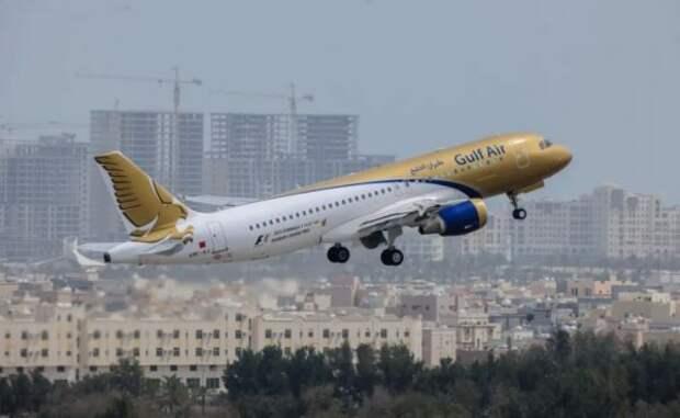 Россия вавгусте возобновит авиасообщение еще стремя странами